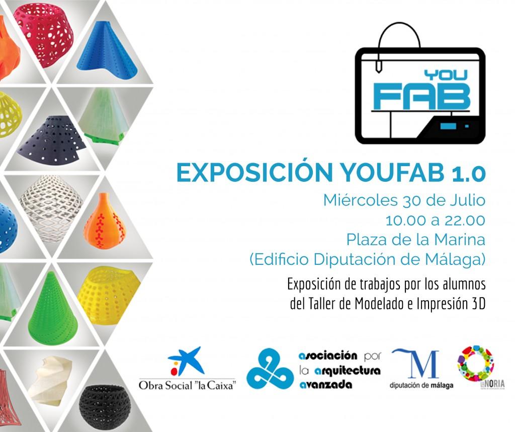 Exposición-youFAB-1.0
